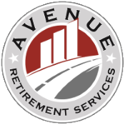 Avenue Retirement Services, LLC